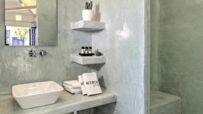 Kouros Village Hotel – Double Room (3)