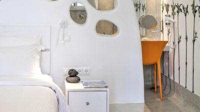 Kouros Village Hotel – Superior Room (6)
